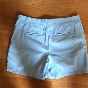 LOFT Shorts - Loft Shorts